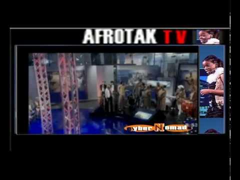 BANTU Ade Afro European Perspektives Brothers Keepers Schwarze Deutsche ABISARA MACHOLD