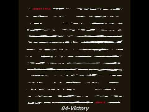 Jeremy Enigk - Ghosts  2017 [Album]