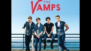 The Vamps - Meet The Vamps - Full Album Review thumbnail