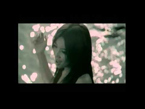 [avex官方] A-Lin 位置 (MV完整版)