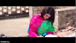 Repeat youtube video 35 Lakh DJJOhAL Com