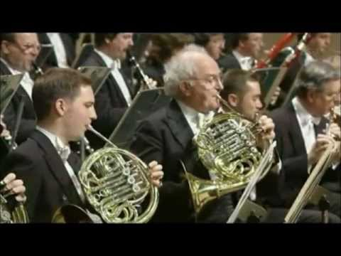 My TOP 10 Favourite Orchestra Works ( The Best Of Classical Music )