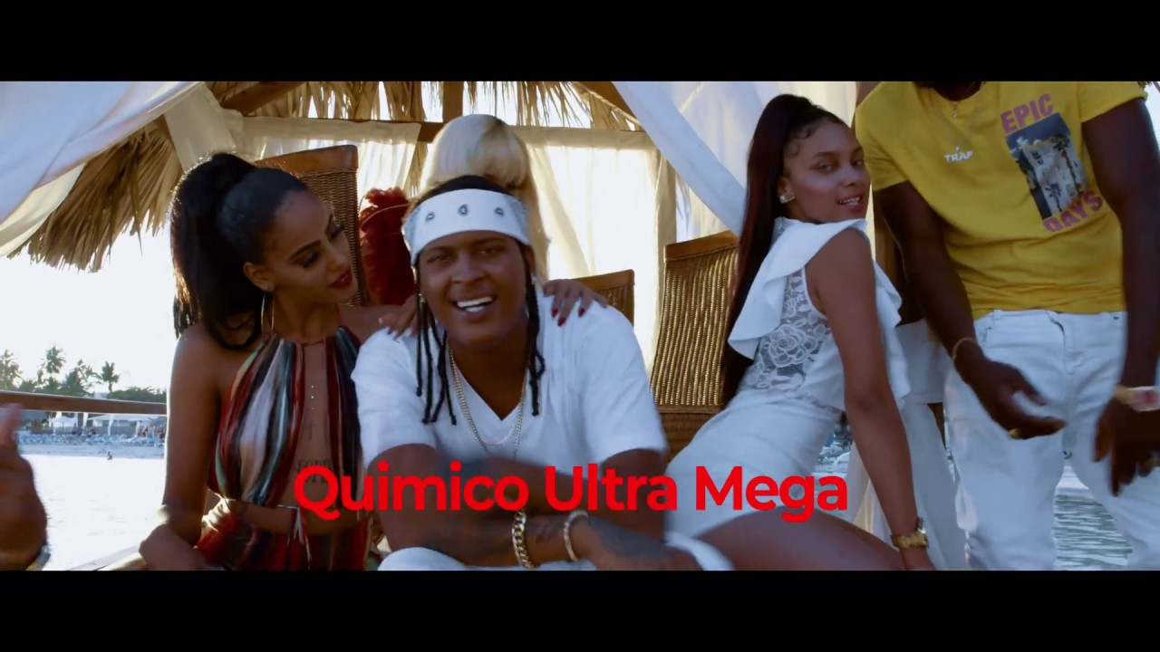 quimico-ultra-mega-jay-dee-b-rafreestyle-it-all-official-video