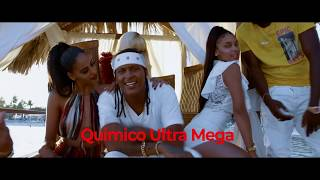 Gambar cover Quimico Ultra Mega, Jay Dee B, RafreeStyle - It All (Official Video)