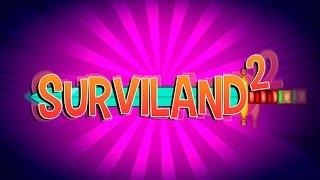 UHC SURVILAND | ULTRA HARDCORE EP. 2 CON ROVI, API Y AALCUADRADO