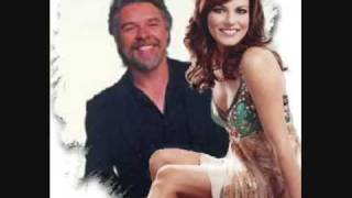 Chances Are-Martina McBride and Bob Seger