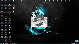 Find Anime hactool