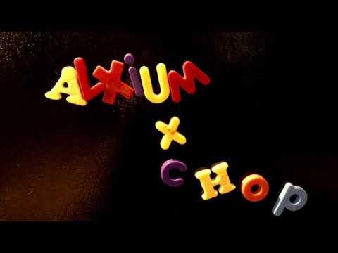 """ALX x Chop """"NO HOOK FREESTYLE"""" prod. VA Sam E.M.P.I.R.E Music Group"""