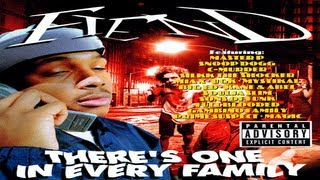 Play Take My Pain (With Featuring Master P, Silkk The Shocker And Sons Of Funk)