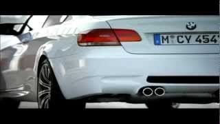 BMW M3 Challenge Gameplay - Maxed Out [HD 1080p]