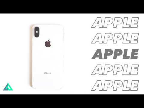 Alpho | Apple Q4 Earnings Report