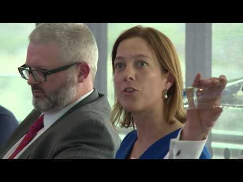 Population-based health and care – removing the barriers to enable transformation