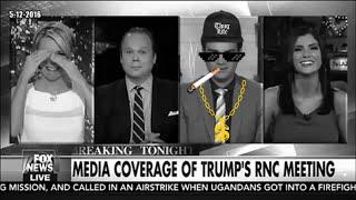 ben shapiro thug life media can t stop trump