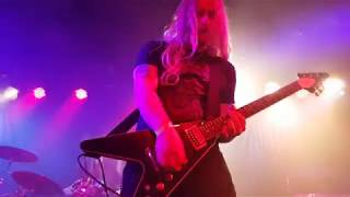 Draconian - Deadlight (Live HD) @ Musikens Hus, Gothenburg 2018