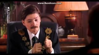 Jack Harries - School of Comedy