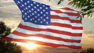 World War 1 Medley — The Sun Harbor Men