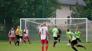 Puchar Polski: GKS Andrzejewo - KS Wąsewo
