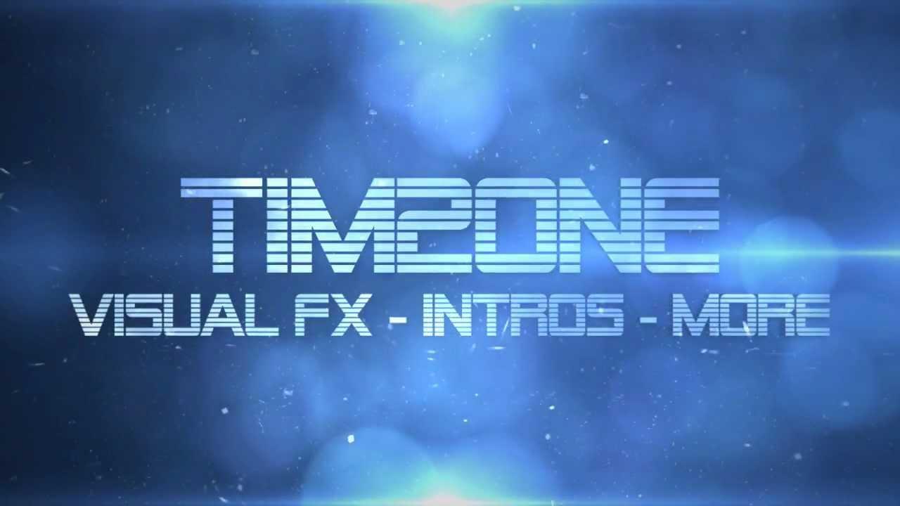 FREE TEMPLATE - Advance Optical Flares Intro (Sony Vegas Pro 10.0 ...