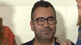 Jorge Javier Vázquez se somete al polígrafo en 'Salvame Deluxe'