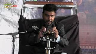 Video Danish Lucknowi   2nd Majlis Aseer-e-Baghdad Ka Matam   3 Roza Majalis   Chhota Imambada download MP3, 3GP, MP4, WEBM, AVI, FLV Oktober 2017