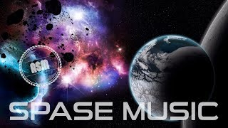 Neotrance Melodic Techno Deep Trance - ASM Progressive Mix #9