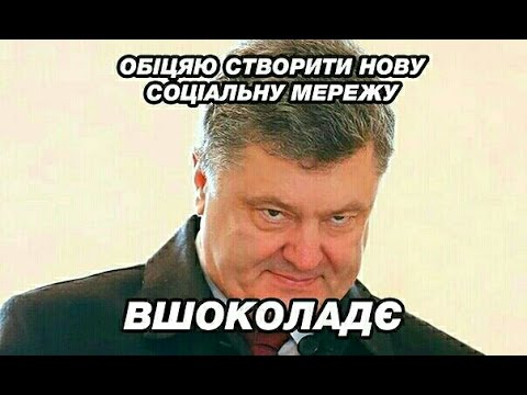 ВГТРК / Программы телеканалов