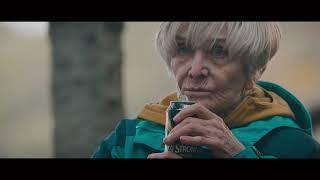 Edie - Trailer