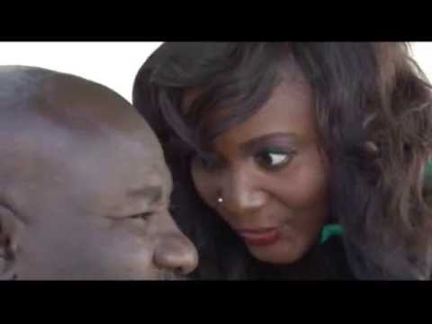 Download Amanda Ebeye   Act of Seduction-Nollywood Movie