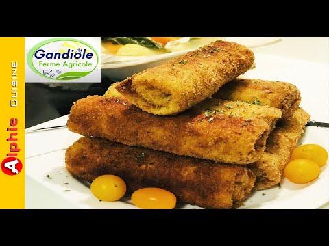 crÊpes-farcies-pannÉes-super-croustillant-!!!-😋😍💖-bou-saff-sap-!---recette-gandiole