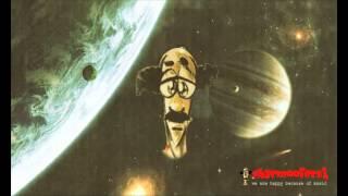 Sharmoofers - Kawkab كوكب