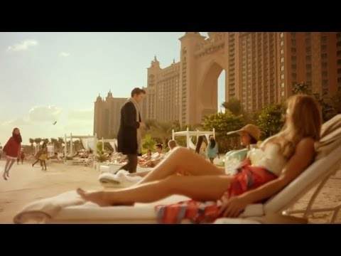 Atlantis The Palm Jumeirah Dubai | check Into Another World | Azhar Vlogs Dubai Jobs / Dubai Jobs