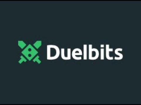 Duelbits Probably Best Crypto Casino