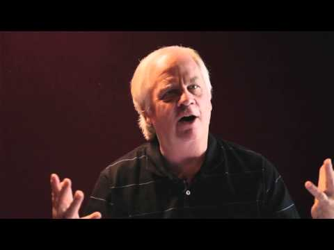 Angels Sing: Tim McCanlies On The Musicians 2013 Movie Behind the s