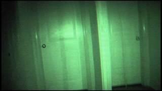 THE 衝撃映像 4