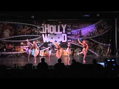 Boutique Dance Academy- This Time Tomorrow | iHollywood Denver