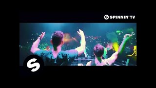 Firebeatz - Bazooka (OUT NOW)