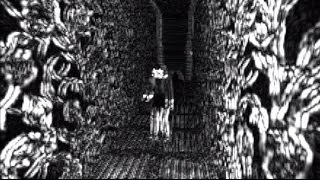 الشيطان الحزين :  لعبة من عالم الإنترنت المظلم | Deep Web | ترعب رواد الإنترنت