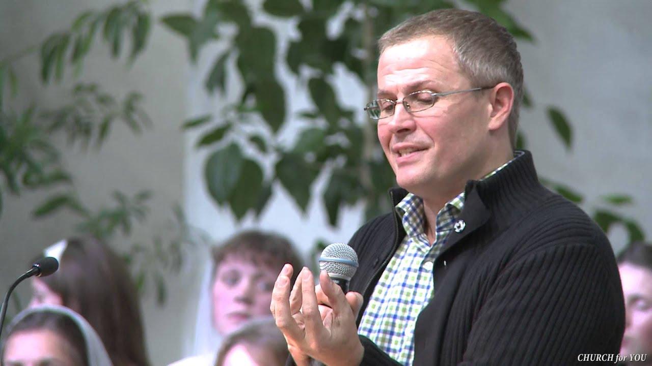 Александр шевченко скрытое значение моды видео скачать