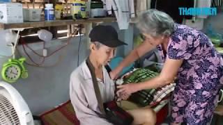 Bí ẩn về cô đào chuyển giới lớn tuổi nhất Việt Nam: Vẫn còn tri kỷ bên đời