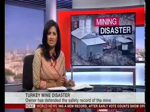 bbc world news today 16/05/2014