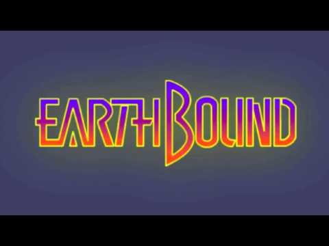 Onett Theme (Remastered) — EarthBound