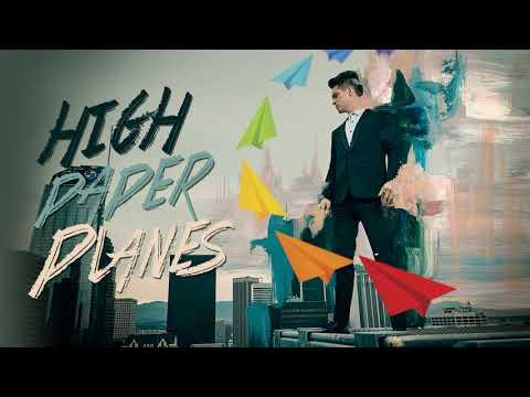 High Hopes vs. Paper Planes (MASHUP) Panic! At The Disco, M.I.A.
