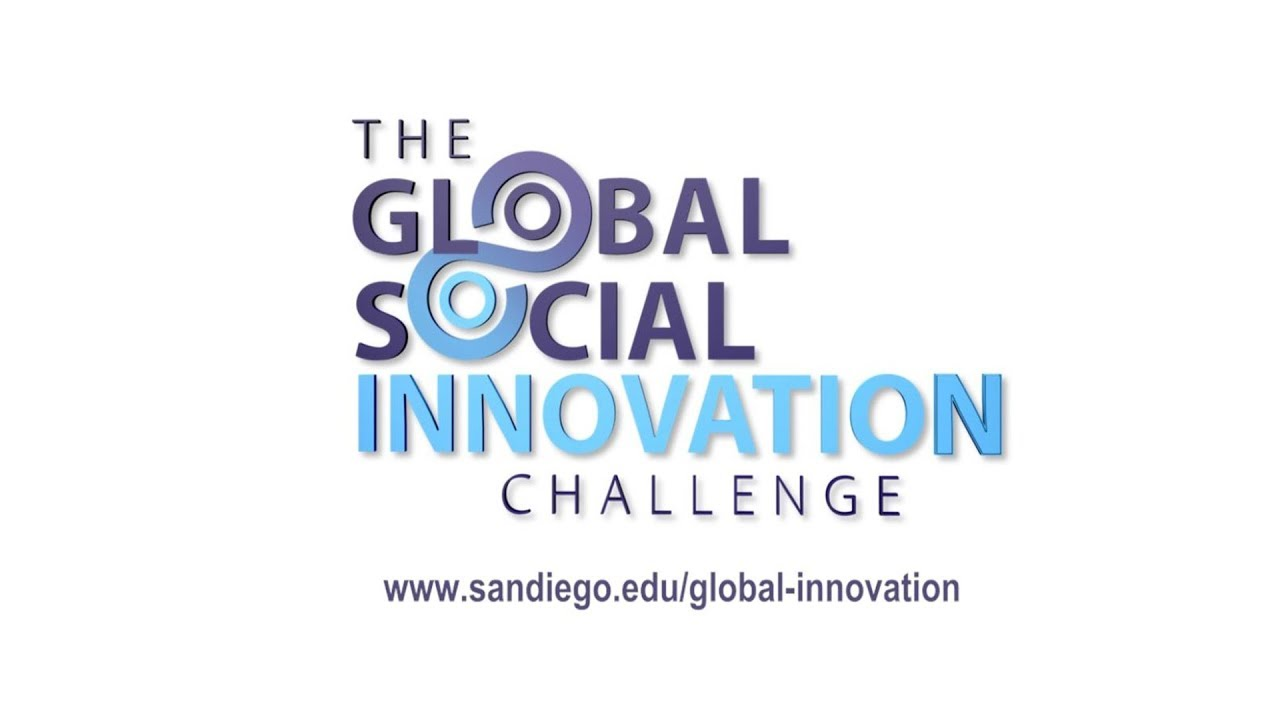 Fowler Global Social Innovation Challenge - Center for Peace