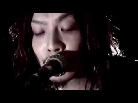"moll ""バニラ"" MV"