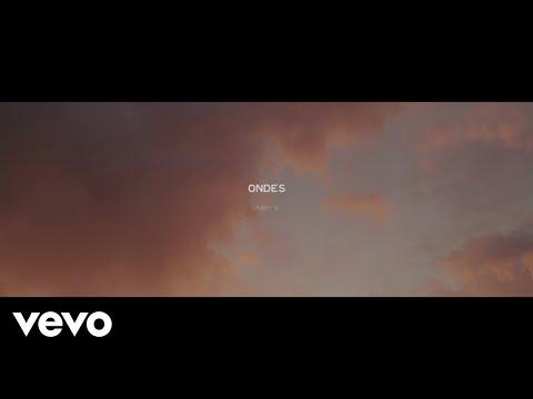 Rob Simonsen - Ondes (Official Video) Mp3