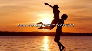 365日のラブストーリー。 / ソナーポケット (Original Cover) 【HFU Beat Jack Project】 thumbnail