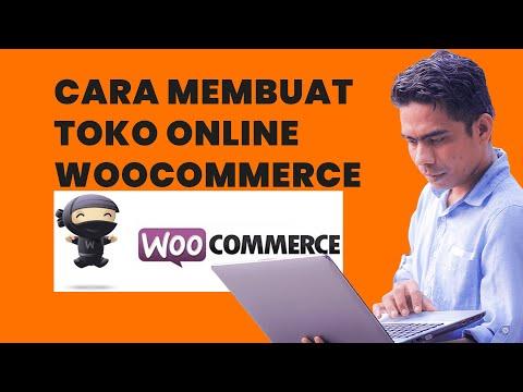 fashion-online-shop-website-2020-|-tutorial-wordpress-for-beginners