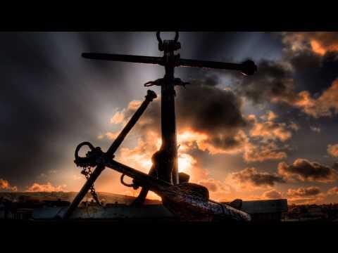 Jonah Fudge & Friends: Chain And Anchor Waltz
