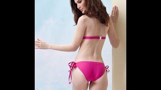 Azerbaijan - Sexy bikini beauties 2015 - Hot Girls, Sexy Photos & Videos