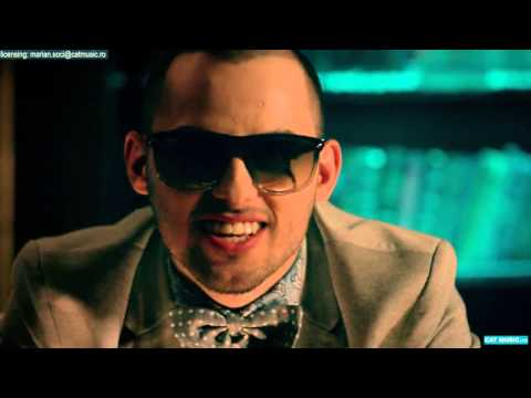 Alex Mica Feat Like Chocolate Maria Maria Official Video